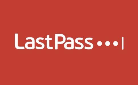 LasrPass